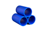 High toughness polyethylene PE100 (RC) water supply pipeline
