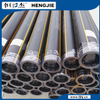 HDPE Pipe for Gas 03