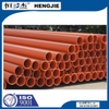Mpp Pipe for High Voltage Electricity Cable 02